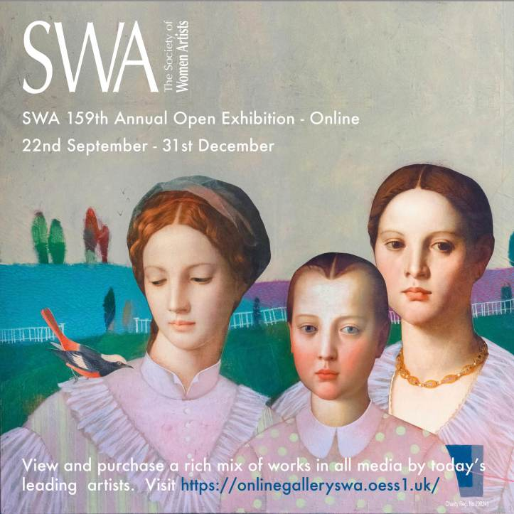 SWA exhibition